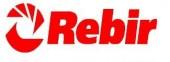 Бренд - REBIR